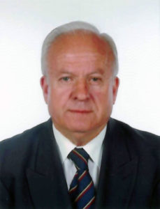 Carlos Pérez Rodríguez