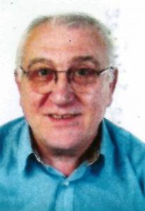 Enrique Núñez Rodríguez