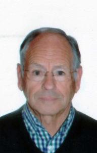 Jorge Fernández Souto